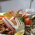 Hdr-Seafood-platter